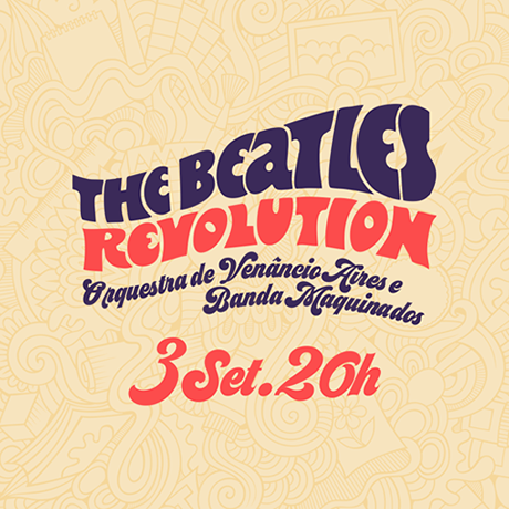 flyer_Beatles_Maquinados