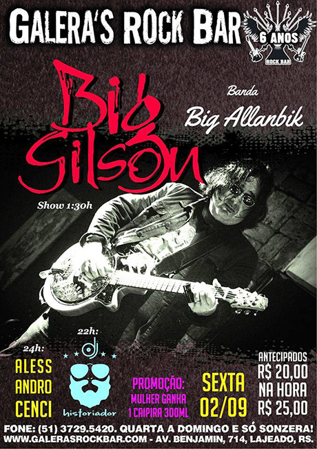 flyer_blues_Galeras1