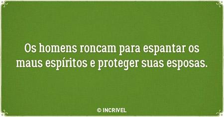 frases_402
