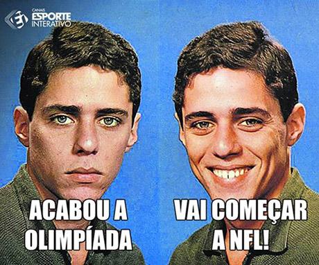 NFL_flyer111111