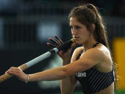 Rio2016_ElizaMcCartney_27