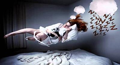 sonhando231