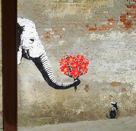 streetart_06