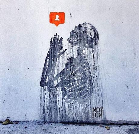 streetart_231