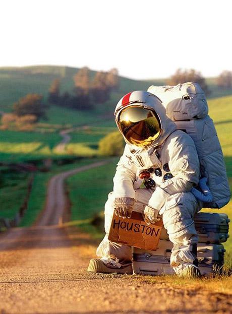 astronauta_huston