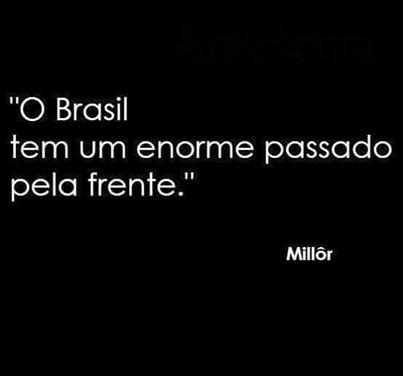 brasil_millor