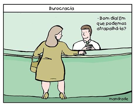 burocraciaplus