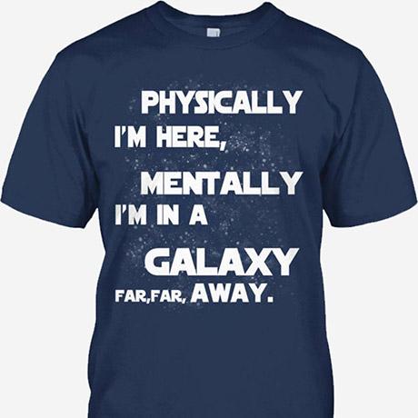 camiseta_9802