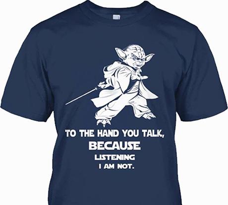 camiseta_9805