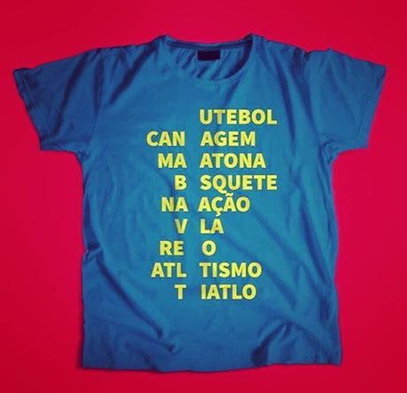 camiseta_9810