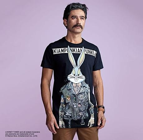 camiseta_9817