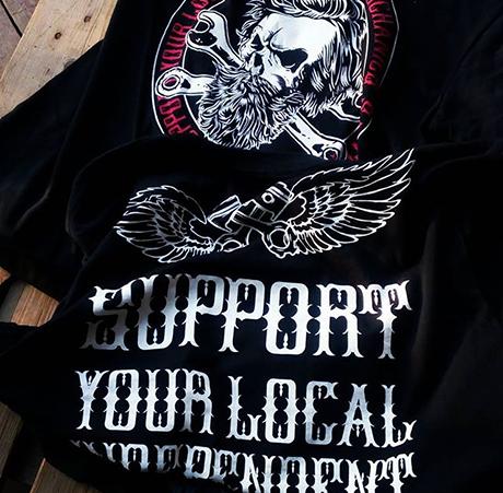 camiseta_9890