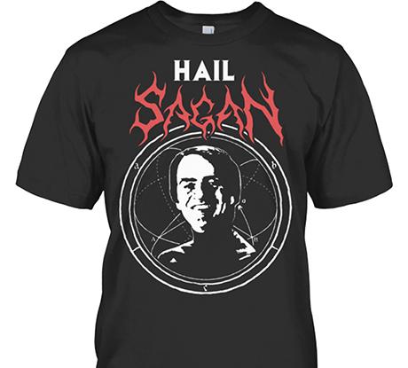 camiseta_9893