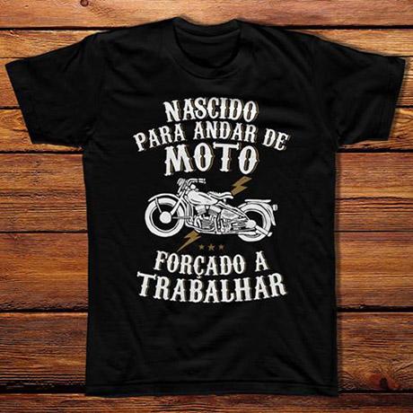 camiseta_9898
