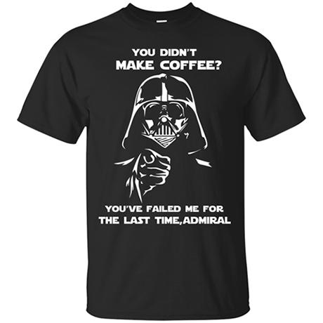 camiseta_9899