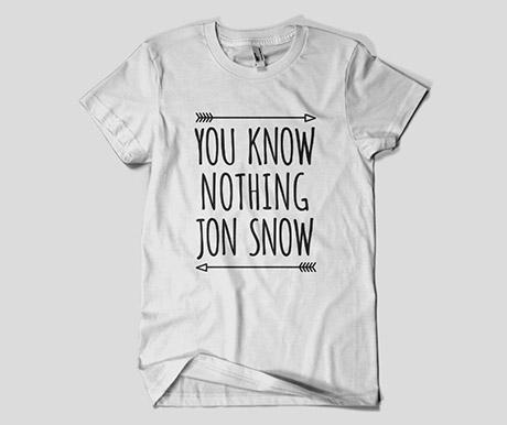 camisetas_233