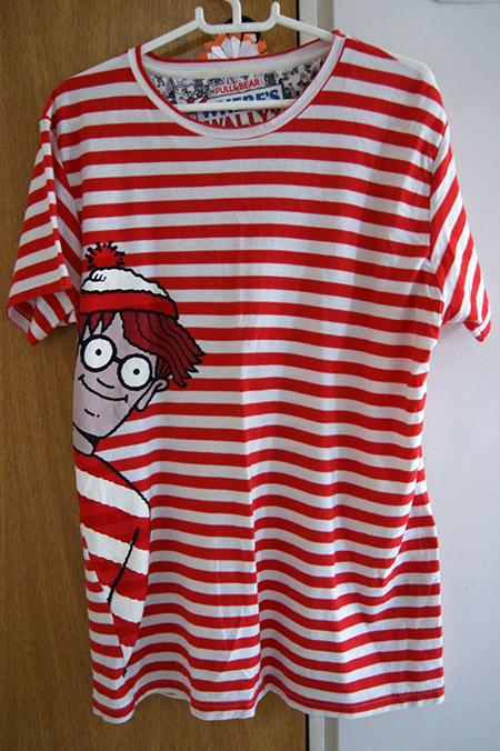 camisetas_31
