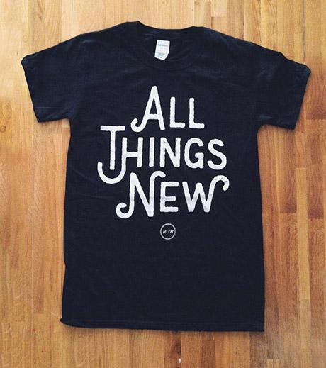 camisetas_34444
