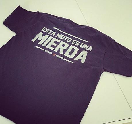 camisetas_3452