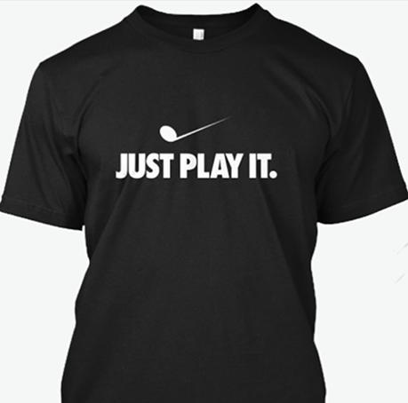camisetas_7768