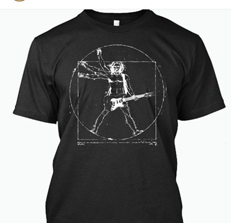 camisetas_8786