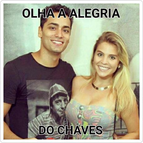 chaves_peito