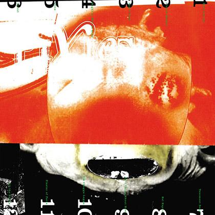 pixies-hc_2016
