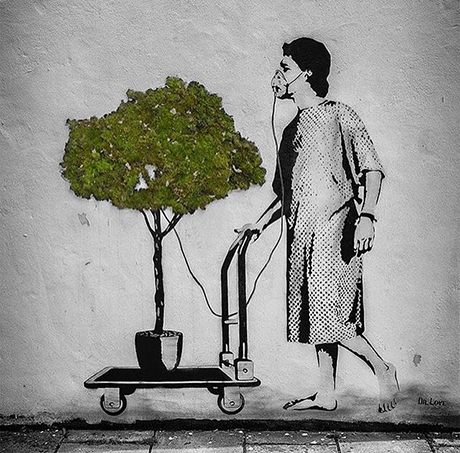 streetart_091