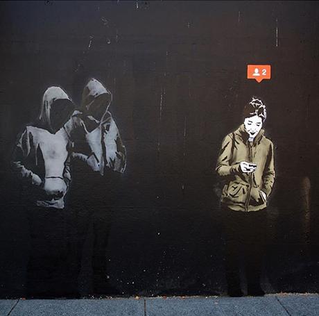 streetart_32119