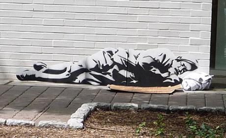 streetart_39