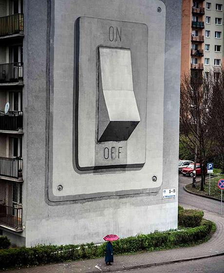 streetart_42
