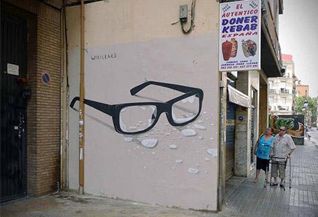 streetart_43