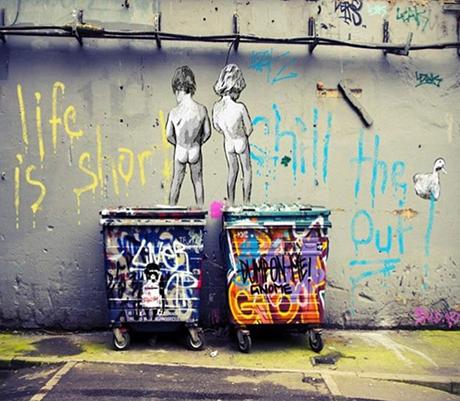 streetart_70231