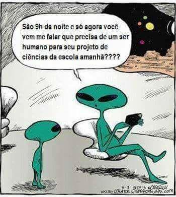 alien_trabalhoescolar