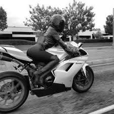 bikegirl_214
