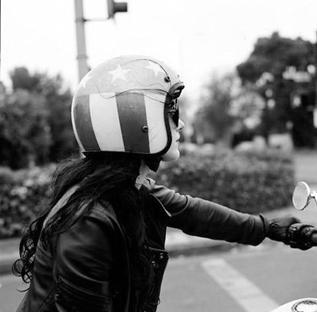 bikegirl_242