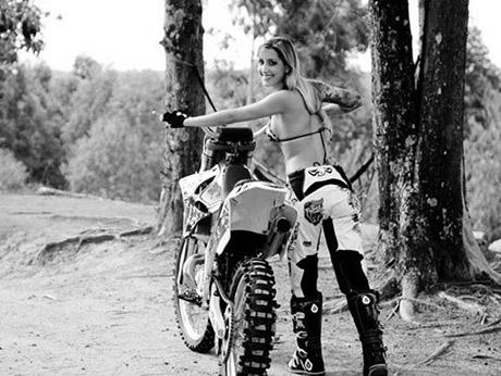bikegirl_253