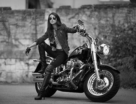 bikegirl_259