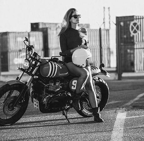 bikegirl_281