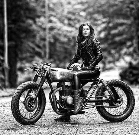 bikegirl_292