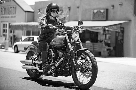 bikegirl_394
