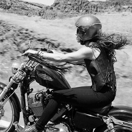 bikegirl_398