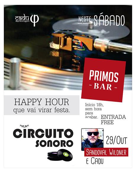 flyer_circuitosonoro2016l_primos_sabado2pp
