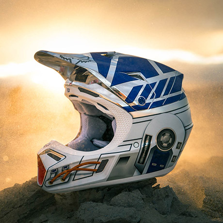 fox-r2d2-v3-helmet