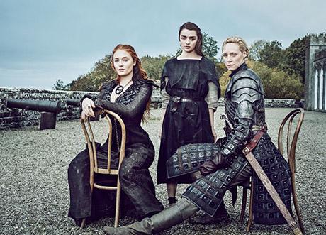 game-of-thrones-girls-6
