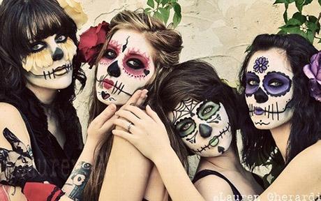 halloween-girls_01