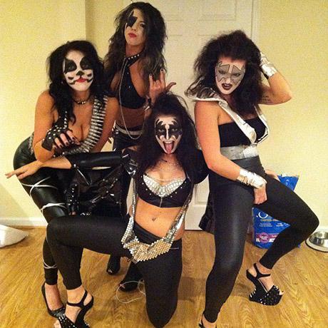 halloween-girls_07