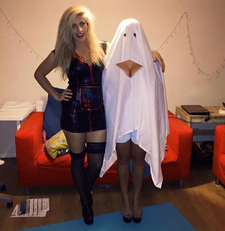 halloween-girls_10