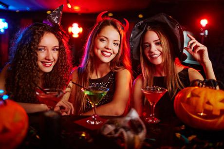 halloween-girls_15