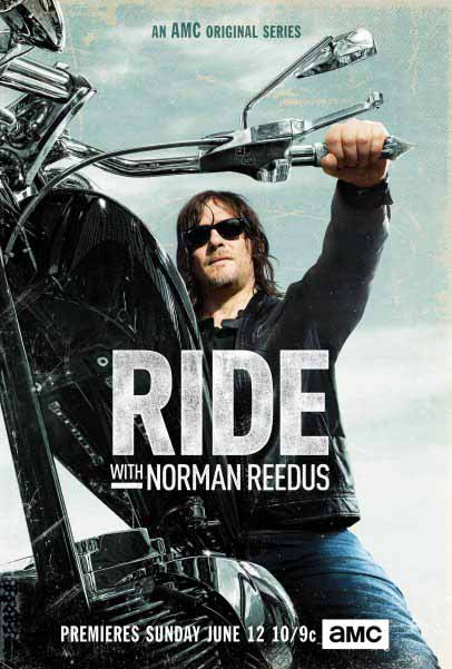 ride-with-norman-reedus